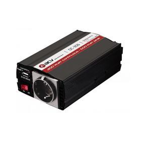 Преобразователь напряжения ACV DC-306, 12/220 В, USB зарядка Ош