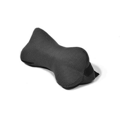 """Pillow-bone """"Automobile-Lux"""", size 30x15 cm"""