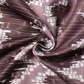 "Ткань портьерная ""Вилия"" (вид3), ш.280 см, дл. 69,8 м, пл. 210 г/м2, 100% п/э"
