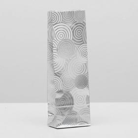 Пакет 3-х слойн.(ламинат) радуга , 70 х 40 х 20,5 см