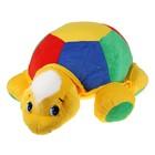 """Мягкая игрушка """"Черепаха большая"""", 100см"""