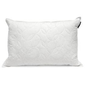 Подушка «Токио», размер 50х70 см
