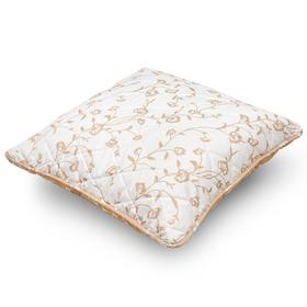Подушка «Танго», размер 70х70 см