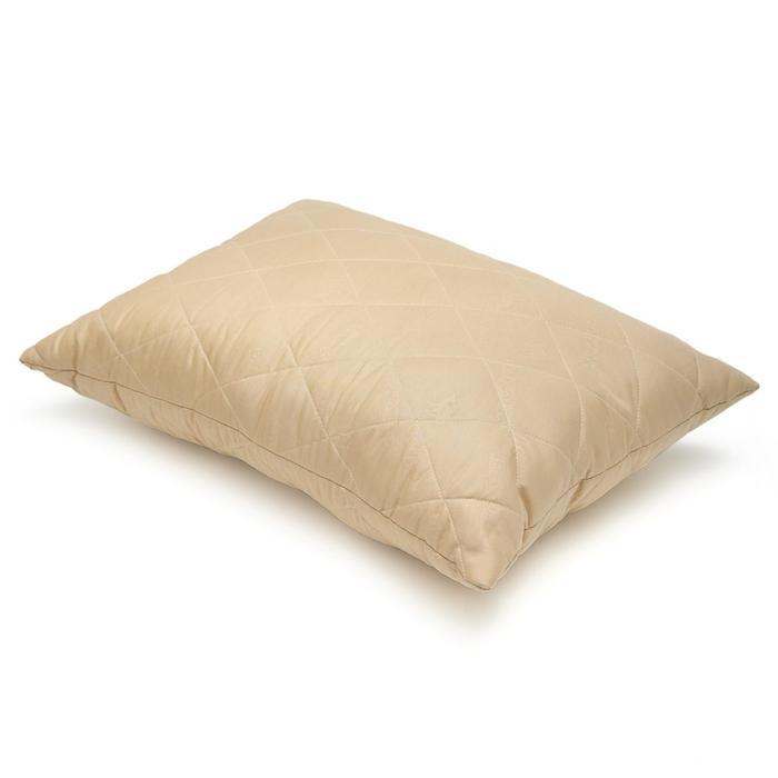 Подушка «Маракеш», размер 70х70 см - фото 761484