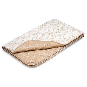 Одеяло «Танго», размер 140х205см