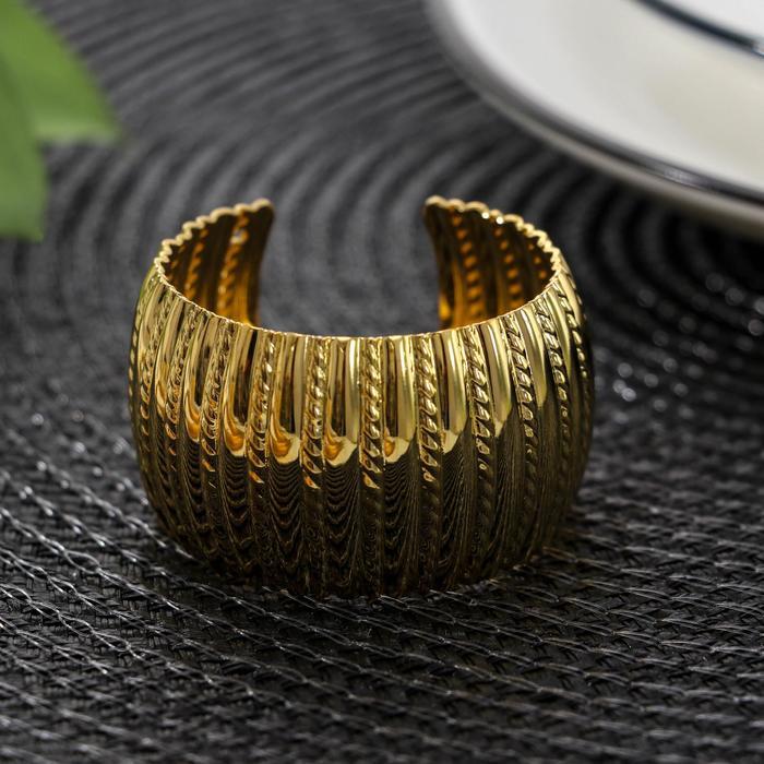 Кольцо для салфетки «Корона», 4,8×3 см, цвет золотистый - фото 496174