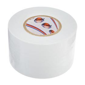 "Sealing tape 48 mm x 25 m ""AVIORA"", adhesive, white"