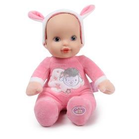 """Мягкая кукла """"Baby Annabell"""" 30 см дисплей 702-536"""