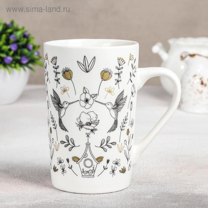 Kalibri mug, 380 ml