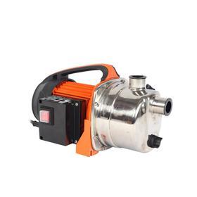 Насос поверхностный PATRIOT R 1200 INOX, 1200 Вт, 63 л/мин, напор 48 м