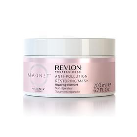Маска для восстановления волос Revlon Professional Magnet, 200 мл