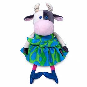 Мягкая игрушка «Корова Матильда», 25 см