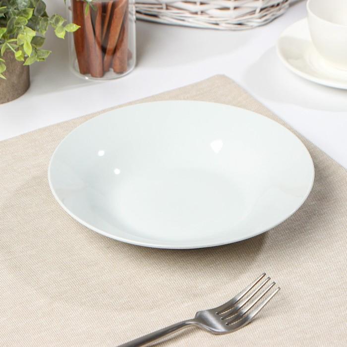 Monika soup plate 20 cm