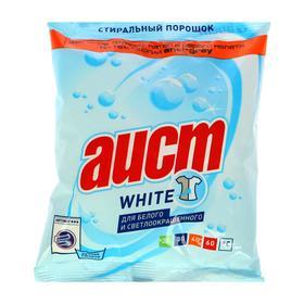 "Средство моющее синтетическое порошкообразное ""Аист""-White, 100 гр"