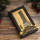 Набор подарочный 2в1 (ручка, часы) - фото 497274