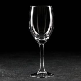 Бокал для вина Raindrop, 250 мл