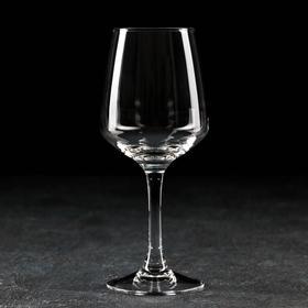 Бокал для вина VAL SURLOIRE, 250 мл