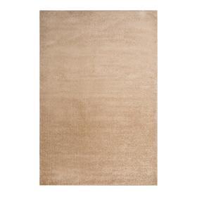 Ковёр прямоугольный Веста, 200х300 см