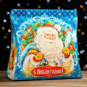 "Новогодний подарок ""Домик мечта"" 1000 г"
