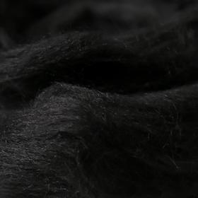 """Шерсть для валяния """"Keche"""" 100% шерсть 2,5м/50гр (217) - фото 7387860"""
