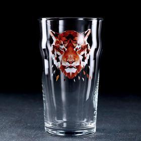 {{photo.Alt    photo.Description    'Бокал для пива Animals, 570 мл, МИКС'}}