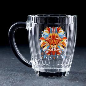 {{photo.Alt    photo.Description    'Кружка для пива Animals, 500 мл, МИКС'}}