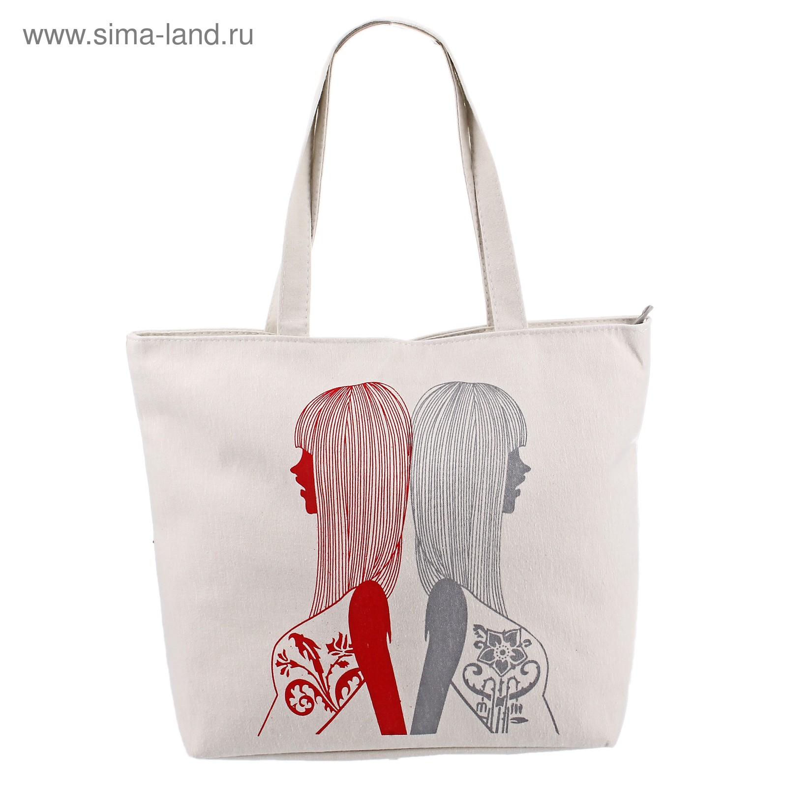 8233c7ecdf40 Женская летняя сумка