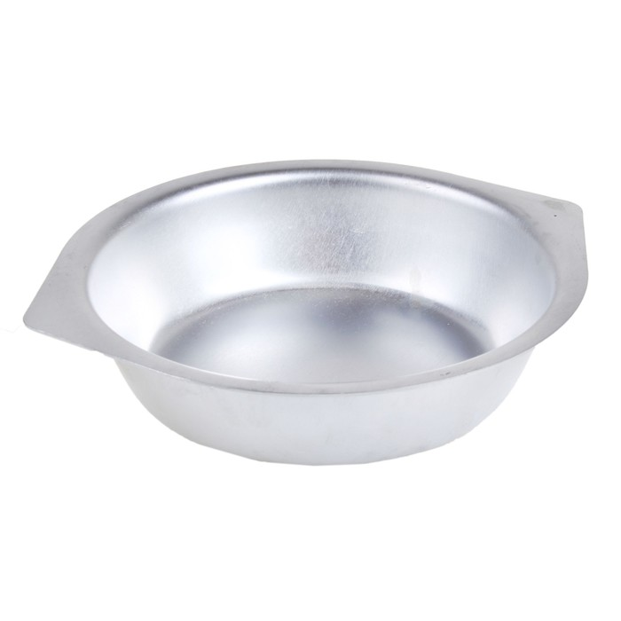 Тарелка суповая, 500 мл