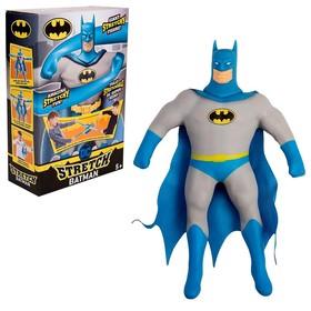 Тянущаяся фигурка «Бэтмен Стретч»