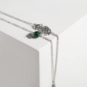 """Bracelet """"Chic"""", handmade"""
