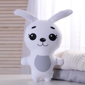 """Anti stress toy """"Bunny"""""""