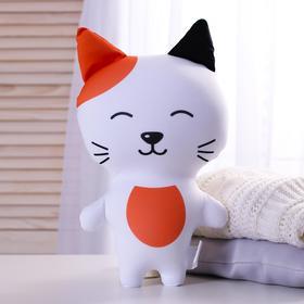 Игрушка антистресс «Кошка»