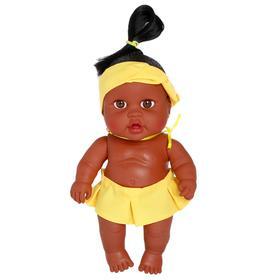 Кукла «Бетти 5», 20 см