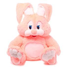 Мягкая игрушка «Заяц Алешка», 80 см