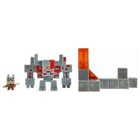 Игровой набор «Схватка в подземелье»