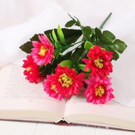 """Bouquet """"Dahlia"""" 28 cm, mix"""