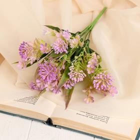 """Bouquet """"Aralia"""" 30 cm, mix"""