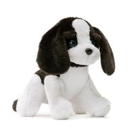 Мягкая игрушка «Дружок», 25 см