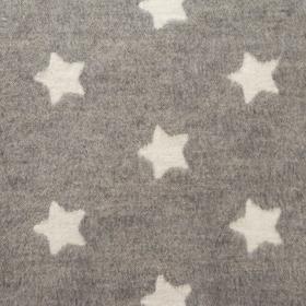 """Одеяло """"Крошка Я"""" Star, 110х145 см, 78% хл., 22% п/э"""