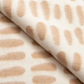 """Одеяло """"Этель"""" Line art, 147х212 см, 78% хл., 22% п/э - фото 62556"""
