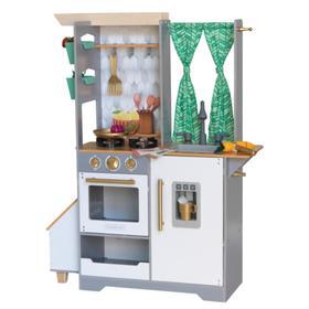 Кухня игровая «Сад»