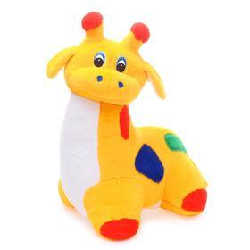 Мягкая игрушка «Жираф», 60 см