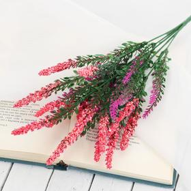 "Bouquet ""Heather"" 35 cm"