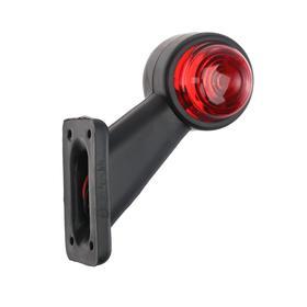 Dimension indicator - trailer horn, 24 V