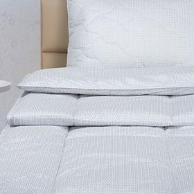 Одеяло облегченное Меринос, 172х205см - фото 62716