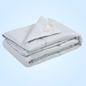 Одеяло облегченное Меринос, 172х205см - фото 62717