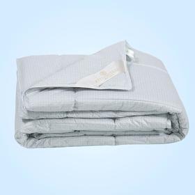 Одеяло облегченное Меринос, 172х205см - фото 62718