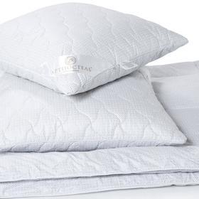 Подушка Меринос, 68х68 см