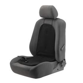 Подогрев сидений TORSO, универсальный, с дополнительным креплением, удлиненный провод 2,1 м Ош