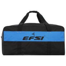 Баул хоккейный №1 EFSI